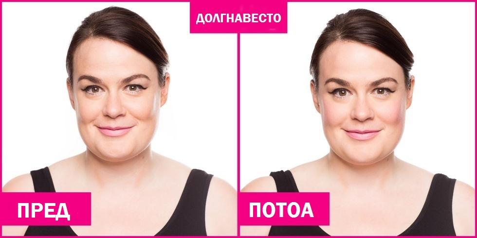 4-vodich-za-pravilno-nanesuvanje-na-rumenilo-spored-oblikot-na-vasheto-lice-www.kafepauza.mk_