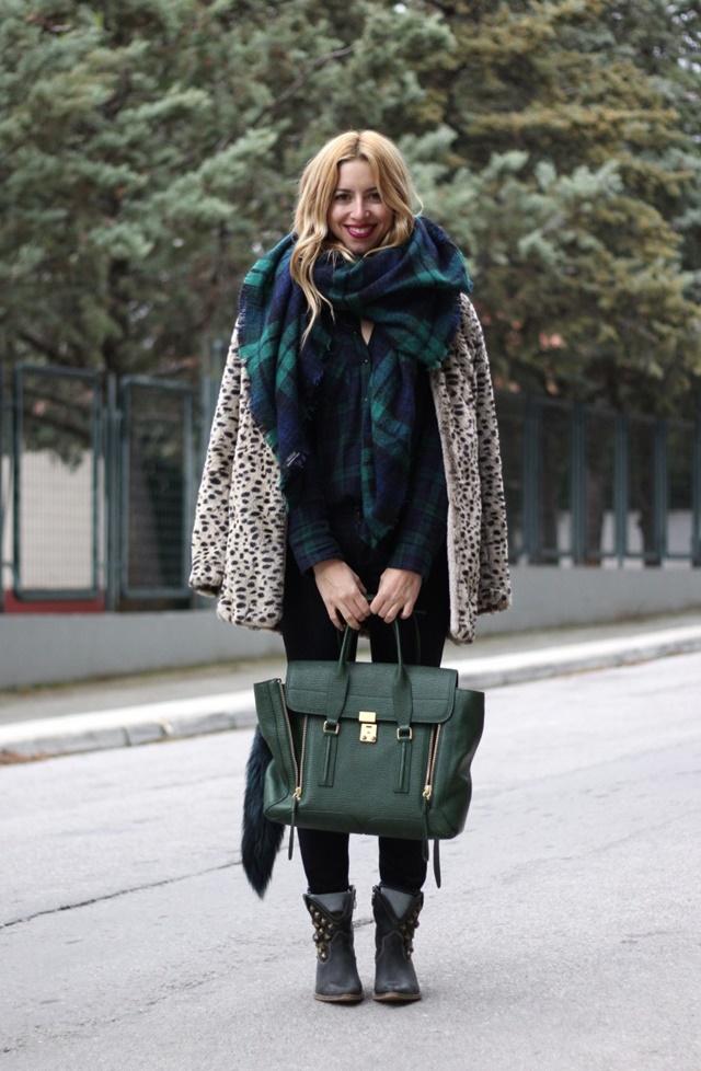 5-oblechete-se-toplo-i-atraktivno-nekolku-modni-kombinacii-so-koi-kje-zableskate-ovaa-zima-www.kafepauza.mk_