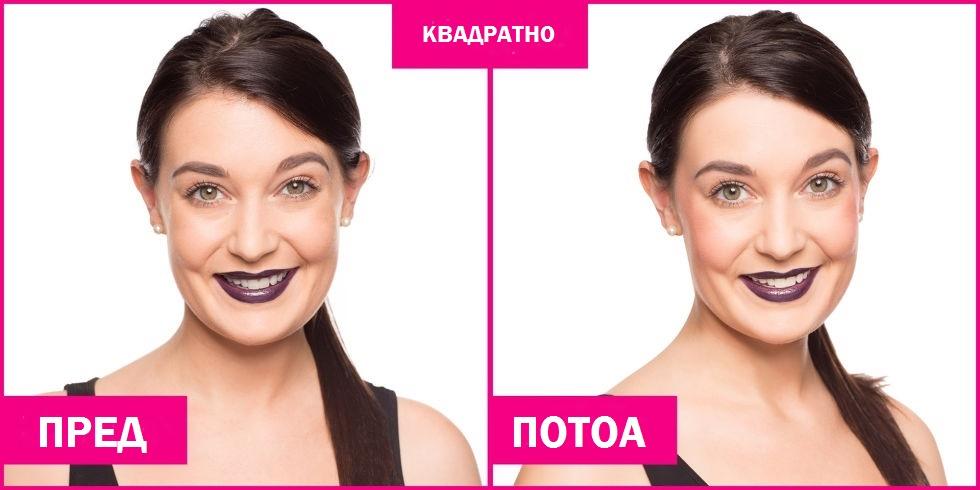6-vodich-za-pravilno-nanesuvanje-na-rumenilo-spored-oblikot-na-vasheto-lice-www.kafepauza.mk_