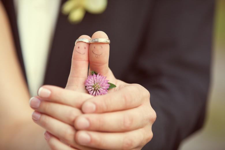 7 легитимни причини да не стапите во брак (и 7 легитимни причини да го направите тоа!)