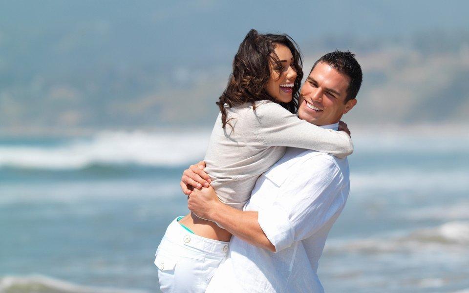 7 работи кои жените Јарци ги бараат од љубовта