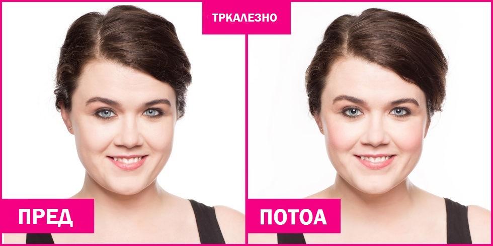 8-vodich-za-pravilno-nanesuvanje-na-rumenilo-spored-oblikot-na-vasheto-lice-www.kafepauza.mk_