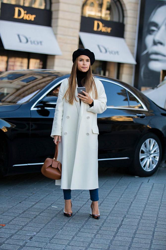9-oblechete-se-toplo-i-atraktivno-nekolku-modni-kombinacii-so-koi-kje-zableskate-ovaa-zima-www.kafepauza.mk_