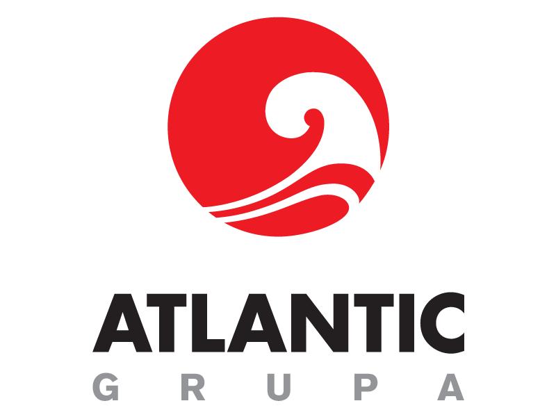 atlantik-grupa-znachaen-rast-na-prihodite-i-neto-dobivkata-kafepauza.mk
