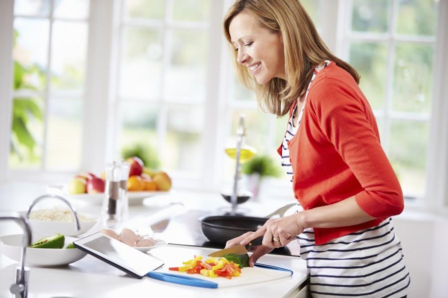 Добри новости за љубителите на пржената храна: Изгледа таа не е толку нездрава колку што мислите