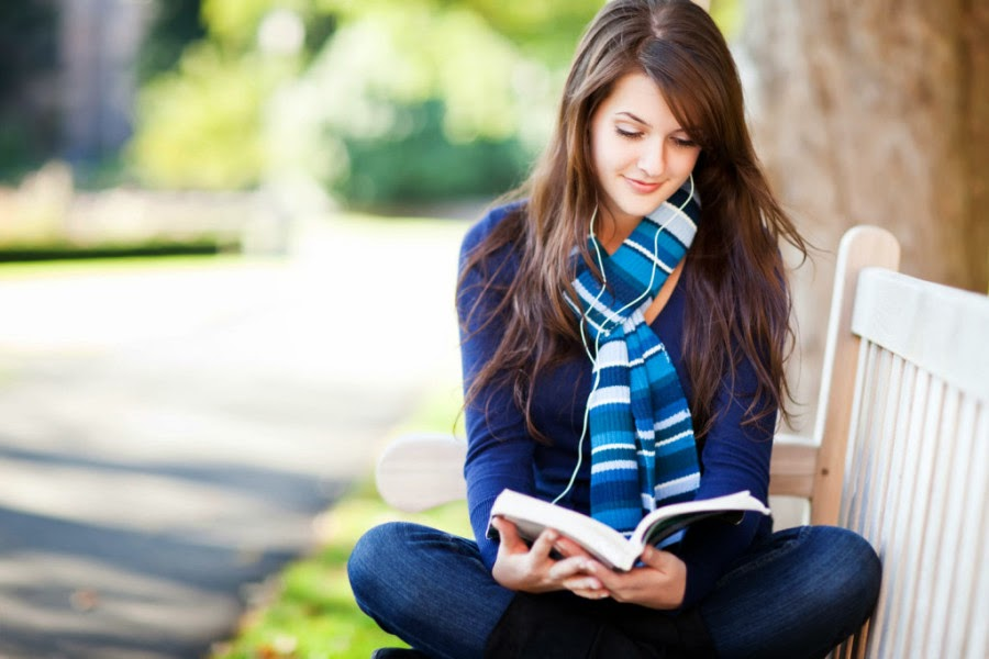 Интровертите имаат попрецизен поглед кон светот за разлика од екстровертите