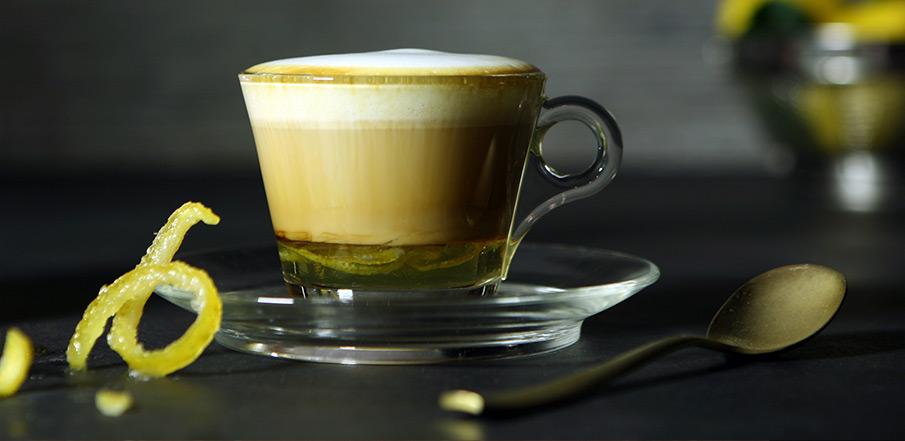 Кафето и лимонот ги лечат овие здравствени проблеми побрзо и од лековите наменети за нив
