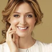 """Комплименти кои секоја жена би сакала да ги чуе повеќе од """"убава си"""""""