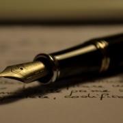 Најкратките приказни на светот кои ќе допрат до вашето срце