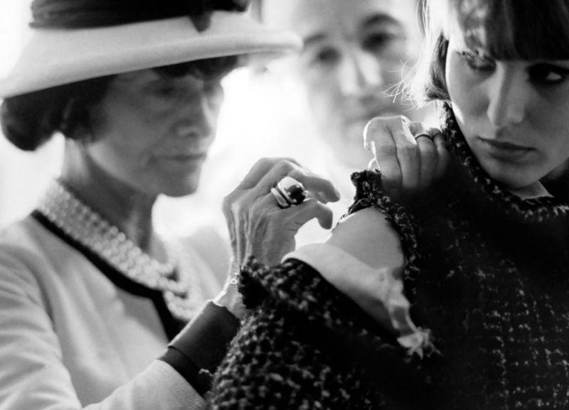 Совети за вистинска елеганција и стил: Безвремени совети од Коко Шанел