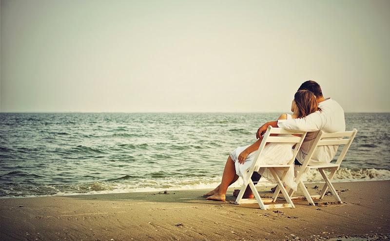 Науката ја открива клучната причина поради која вашата врска ќе опстане