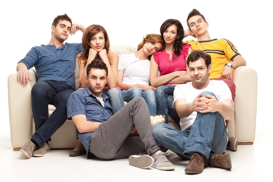 Од перфекционисти до психопати: Како да ги препознаете овие 5 типови личности?