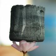 Графин аерогел - најлесниот материјал некогаш направен
