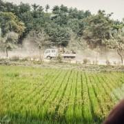 Војници од Северна Кореја
