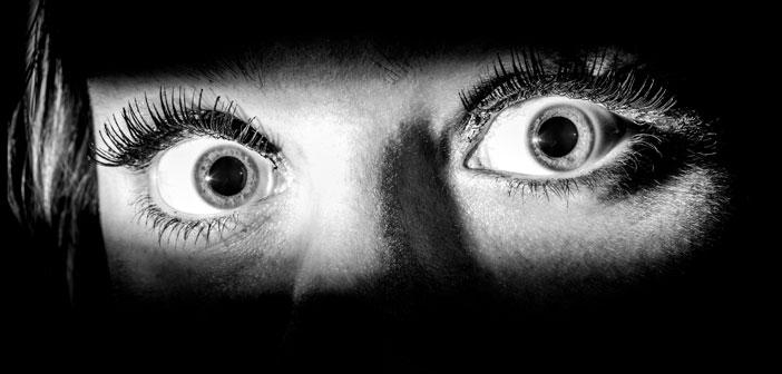 Руски психолог го открива изненадувачкиот, но ефикасен метод за ослободување од стравовите