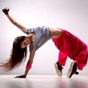 7 причини зошто танцувањето е добро за физичкото и психичкото здравје