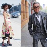 (0) Кул старци ни покажуваат дека годините немаат никакво влијание врз добриот стил