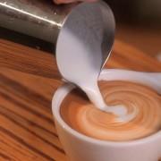 Науката ја реши долгата дебата: Полномасните млечни производи се поздрави од немасните