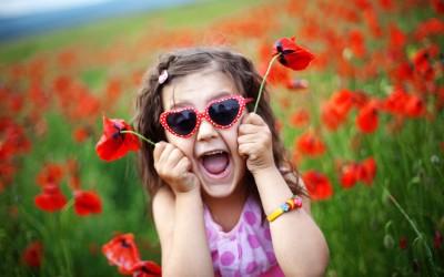 11 детски разговори кои ќе ве насмеат до солзи