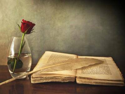 20 инспиративни цитати кои ќе ве поттикнат почесто да читате книги