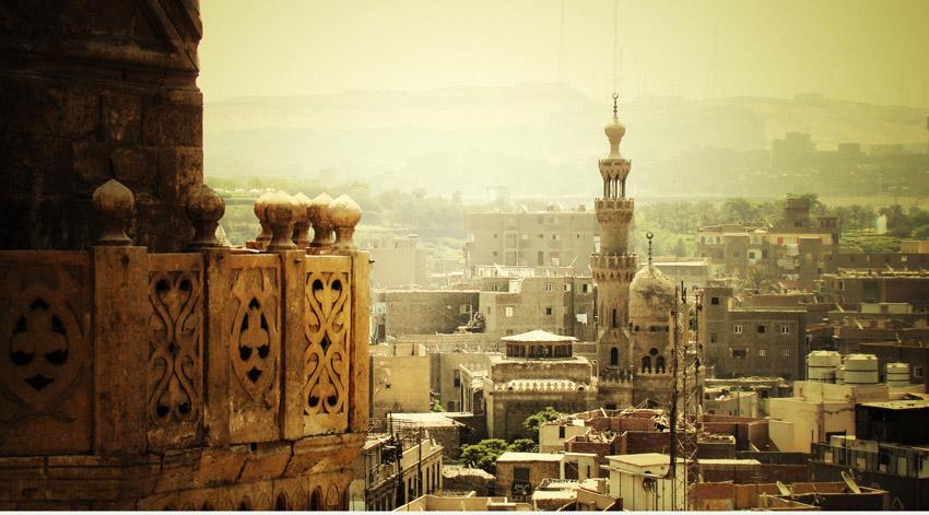 22 мудри арапски поговорки кои ќе ви го прочистат умот