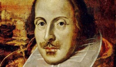 3 познати филмови кои не сте знаеле дека се базираат на Шекспировите драми