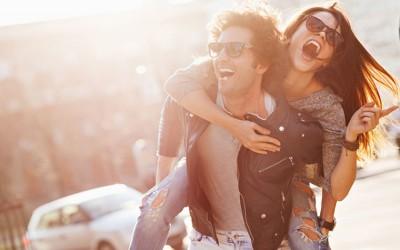 4 фази низ кои секоја успешна врска мора да помине