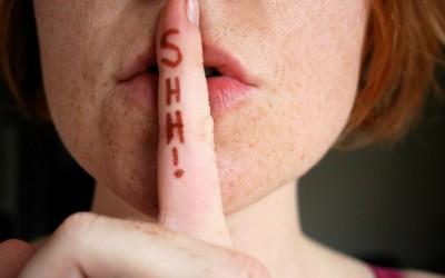 4 научно докажани причини зошто треба да поминувате повеќе време во тишина