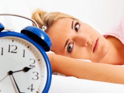 40 мисли поради кои не можете да заспиете