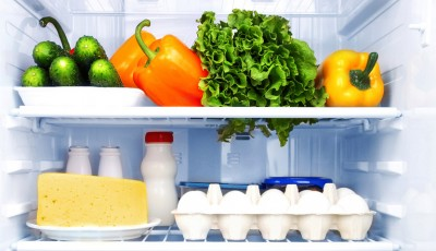 7 прехранбени производи кои не треба да ги чувате во фрижидер иако до сега сте го правеле тоа