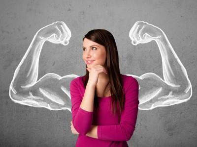 8 карактеристики што ги одликуваат силните луѓе
