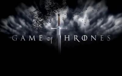 """9 пати кога вистинската историја била побрутална од """"Игра на тронови"""""""