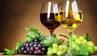 Дознајте кое вино треба да го пиете според вашиот хороскопски знак