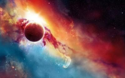 Дознајте која планета има најголемо влијание на вас според тоа колку години имате