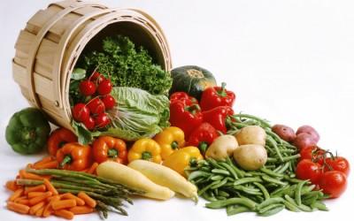 Како да познаете дали храната што ја купувате е безбедна за јадење