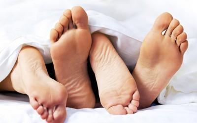 Најголемите митови поврзани со сексот
