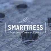 """Револуционерно откритите: Фатете го прељубникот на дело со душекот """"Smarttress"""""""