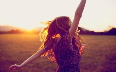 Состојки за среќен живот