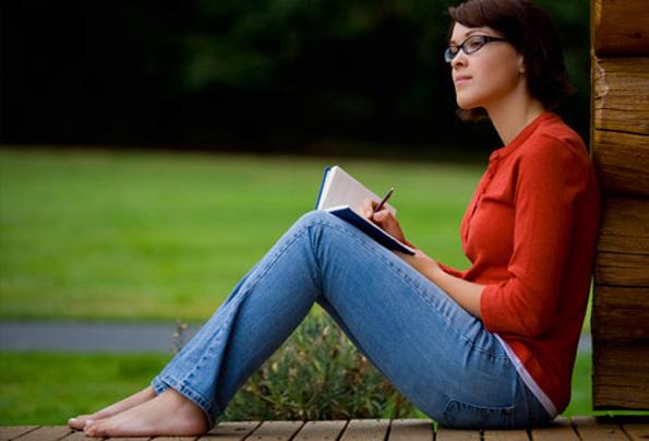 15 знаци дека сте интроверт иако не се чувствувате така