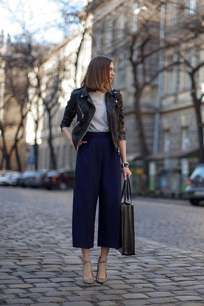3--modni-soveti-kako-da-gi-kombinirate-kozhnite-parchinja-obleka-ovaa-prolet-www.kafepauza.mk_