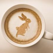 Велигденско кафе кое ќе ве врати назад во детството