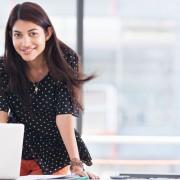 3 совети да бидете фантастичен шеф