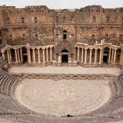 5 изуми на античките Грци без кои не би можеле да го замислиме денешниот свет