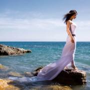 8 причини зошто треба да се вљубите во жена која е Риби во хороскоп