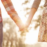 9 работи кои треба да ги направите доколку сте заљубени во Бик