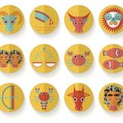 Астрологијата ни ги открива најпаметните хороскопски знаци
