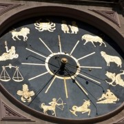 Астролозите откриваат: По тешките периоди, на овој знак му престојуваат големи успеси
