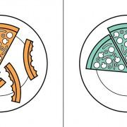 Интересни илустрации покажуваат дека постојат само два типа на луѓе во светот