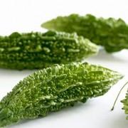 Карела: Природен инсулин во форма на тропско овошје