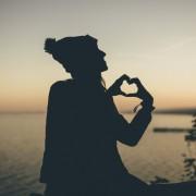 Љубов, разум и раскинување: Разликата помеѓу откажувањето и знаењето кога е доста